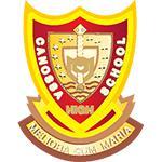 Canossa High School