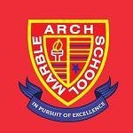 Marble Arch School