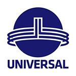 Sliver Oak Universal School