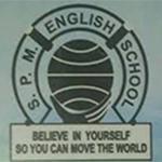 S.P.M English School