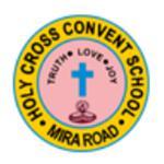 Holy Cross Convent School