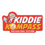 Kiddie Kompass