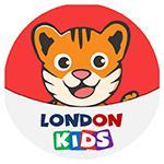 London Kids Preschool