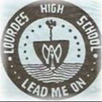 Lourdes High School & Junior College