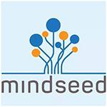 Mindseed Preschool And Daycare