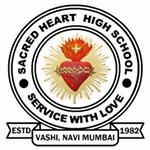 Sacred Heart High School & Junior College