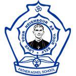 Fr. Agnel School