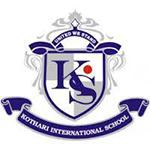 Kothari International School