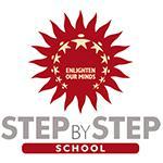 Step By Step School
