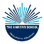 The Khaitan School