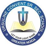 Ursuline Convent Senior Secondary School
