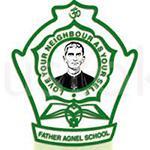 NISCORT Fr. Agnel School